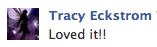 Tracy_webinar_testimonial_facebook
