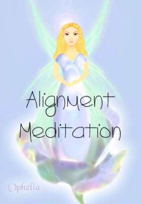 ophelia_channeled_meditation_channeling_alignment_faery_fairy_frequency