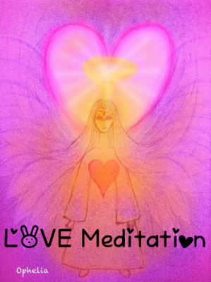 ophelia_love_channeled_meditation_channeling_alignment_faery_fairy_frequency
