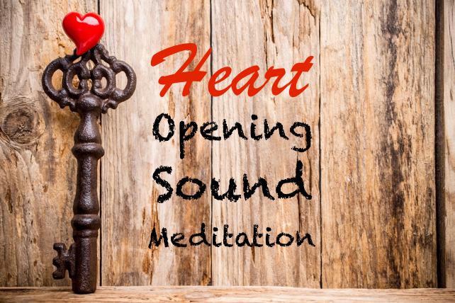 Heart_opening_sound_meditation_daniel_scranton_channeling_hathors