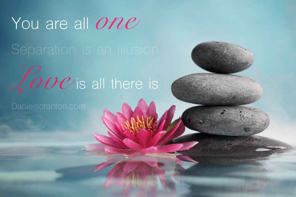 One_love_separation_illusion