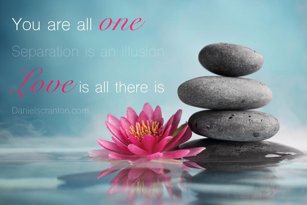 One_love_separation_illusion