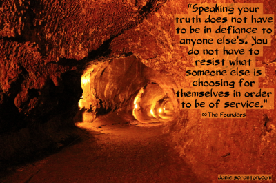 lava tube pic the founders quote acceptance channeled by daniel scranton