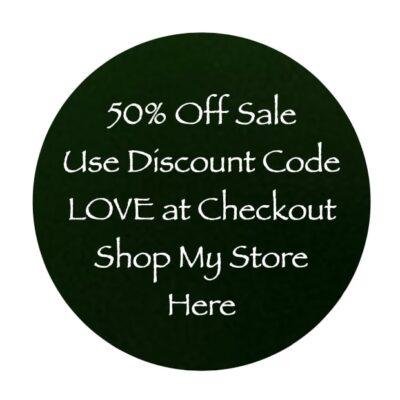50% Off Daniel Scranton Channeling's Store - meditations light languages sound healings