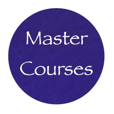 daniel scranton's master courses - learn to channel
