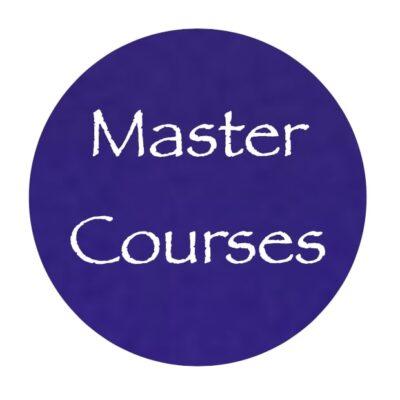 daniel scranton's master courses - learn to channel