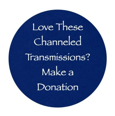 make a donation - daniel scranton - channeled messages channeler of arcturian council