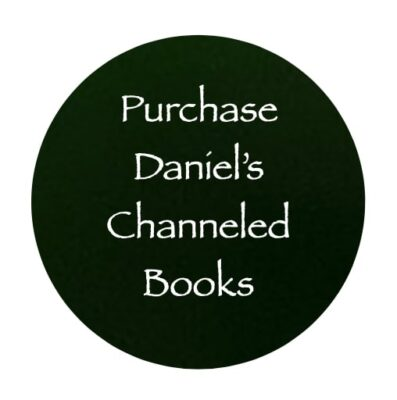 purchase daniel scranton's channeled books - arcturian council & archangel michael