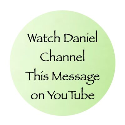 watch daniel scranton channel on youtube