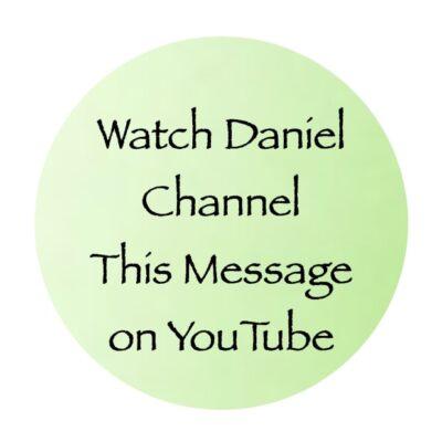 watch daniel scranton channel on youtube