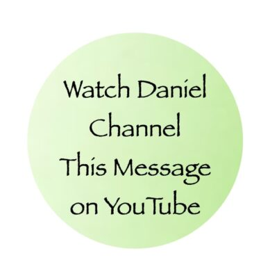 watch daniel scranton channel this message on youtube channeler of arcturian council