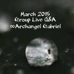 Screen Shot 2015-03-12 at 9.35.37 PM