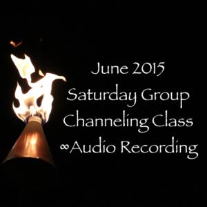 Screen Shot 2015-06-27 at 2.29.51 PM