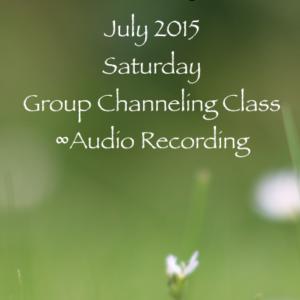 Screen Shot 2015-07-26 at 10.15.29 AM