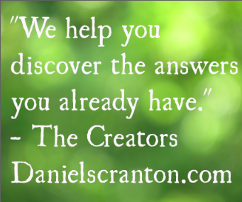 discover_answers