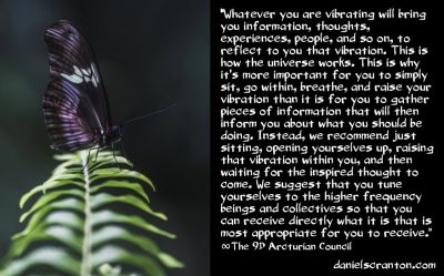 how-to-tune-yourselves-to-higher-frequencies-the-9th-dimensional-arcturian-council-channeled-by-daniel-scranton-400x249.jpg?profile=RESIZE_400x