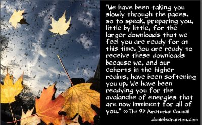 huge-downloads-leading-to-mass-awakenings-the-9th-dimensional-arcturian-council-channeled-by-daniel-scranton-400x248.jpg?profile=RESIZE_584x