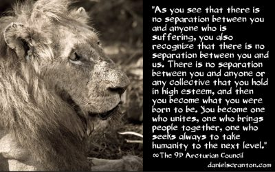 help from the pleiades, sirius, andromeda, lyra & cassiopeia - the 9th dimensional arcturian council - channeled by daniel scranton channeler of archangel michael