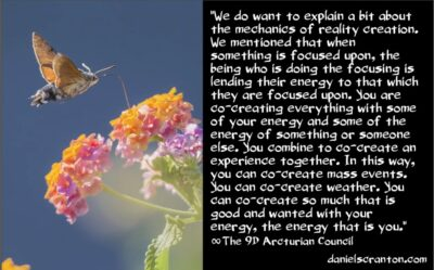 be-a-creator-not-a-cult-member-the-9th-dimensional-arcturian-council-channeled-by-daniel-scranton-400x249.jpg?profile=RESIZE_584x
