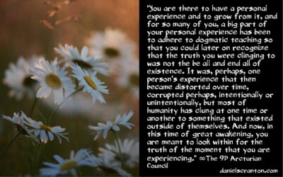 you-are-more-powerful-beings-than-you-think-the-9th-dimensional-arcturian-council-channeled-by-daniel-scranton-400x250.jpg?profile=RESIZE_400x