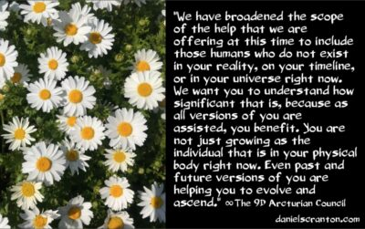 humans-in-other-realities-universes-timelines-the-9th-dimensional-arcturian-council-channeled-by-daniel-scranton-400x251.jpg?profile=RESIZE_584x