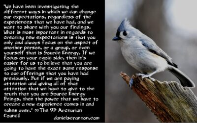 how to change a belief - the 9th dimensional arcturian council - channeled by daniel scranton channeler of archangel michael