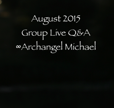 Screen Shot 2015-08-06 at 6.42.26 PM