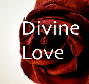 divine_love_download