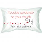 conscious webinar