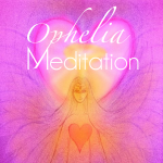 ophelia meditation