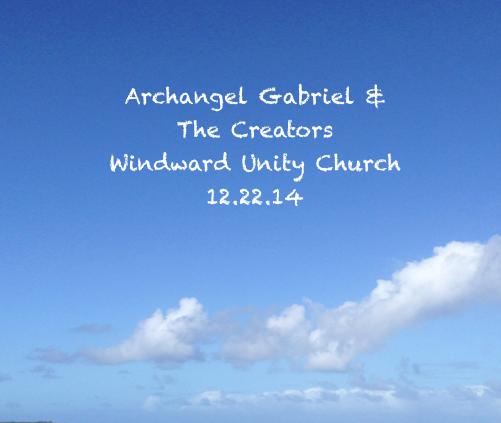 Screen Shot 2014-12-25 at 8.16.51 PM