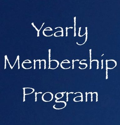 one year membership package on danielscranton.com including private channeled readings channeling lessons recordings courses classes
